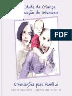 criança em intersexo.pdf