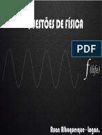 Questões de Física - 1.pdf