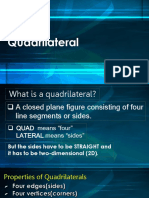2.-Quadrilaterals-Introduction.pptx