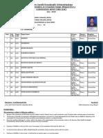 RPT_AdmitCard_Student.pdf