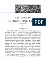epdf.pub_the-story-of-byzantine-empire-the-story-of-the-nat