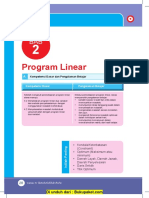 Bab 2 Program Linear.pdf