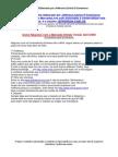 E-Book Compre Direto Da China_By Jefferson