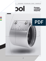 catalogo_arpol_es.pdf