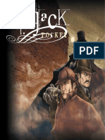 mr_jack_pocket_manual_traduzido_1_2_113479.pdf