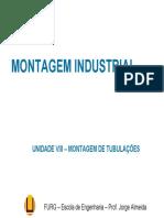 MI_8-Montagem_de_Tubulacoes.pdf