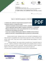 63908 S3G209 P1 TemaDisciplinaOptionala 2 NoileEducatii Curpanaru Gabriela Livia (3)