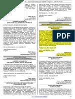 57_Diário Oficial - Contratação da organizadora_1557925373.pdf