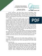 MULTIPLE INTELLIGENCES.pdf