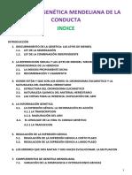 TEMA 2 ALEJANDRA MENDIETA RETOCADOS.pdf