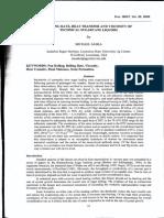 2005 Saska Boiling Rate, Heat Transfer and Viscosity of Tech.pdf