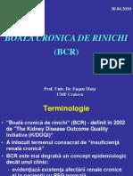 +Nefro+Boala+cronica+de+rinichi.ppt