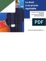 82929886-le-droit-a-un-proces-equitable.pdf