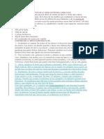 RECETA DE LA CREMA PASTELERA CASERA FACIL.docx
