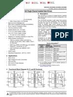 ucc5320.pdf