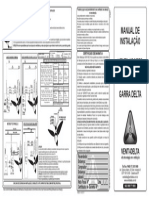 Manual_Ventidelta_Ventilador_de_Teto_Delta.pdf