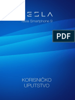 Tesla-Smartphone-9-User-Manual-SRB.pdf