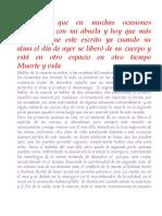 VIDA Y MUERTE.doc