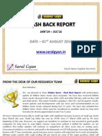 Hidden Gems Flash Back Report - July'16.pdf