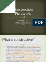 Construction Fieldwork.vvvv.pptx