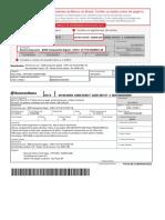 bank-slip (3).pdf
