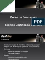 Temario Formación Técnico Certificado (1).pdf