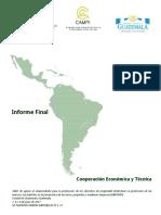 if_-_propiedad_intelectual.pdf