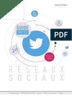 5208-Guide-Twitter.pdf