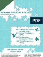 3. ANALISIS JARINGAN KERJA-1.pptx