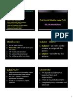2b subjective, objective.pdf