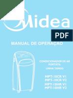 manual ar condicionado.pdf