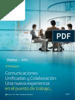 comunicaciones-unificadas-y-colaboración-una-nueva-experiencia-en-el-puesto-de-trabajo.pdf