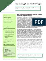 water_quality_tempph_do.pdf