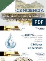 Acuaconciencia_ECUADOR.pdf