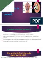 examen paraclinic.pptx