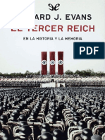 413764093-Evans-Richard-J-El-Tercer-Reich-en-la-historia-y-la-memoria-pdf.pdf