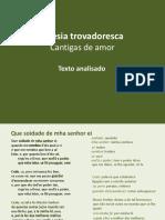 enc10_cantigas_amor_analise_sub.ppt