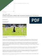 Violência contra mulher_ militante relata _acirramento do patriarcado_ com Bolsonaro - MST.pdf