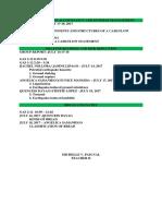 ACTIVITY - JULY 14- 18.docx