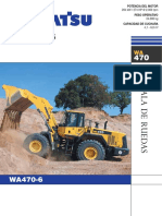 WA470-6_español.pdf