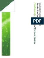 1024792_210_cti_scsc_eduguide3_web (1).pdf