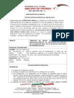 ACEPTACIÓN INV. 082 RENDICIÓN DE CUENTAS.doc