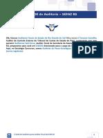 E-book de Auditoria SEFAZ RS-1.pdf