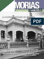 José Gregorio Hernández forma parte de la historia de los pastoreños.pdf