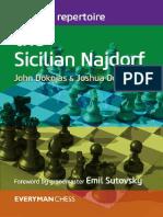 Opening_Repertoire_The_Sicilian_Najdorf.pdf