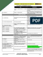 12151988.pdf