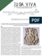 jornaloutubro12.pdf