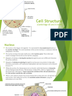 Cell Structure.pptx