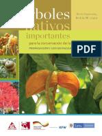 Arboles Nativos.pdf