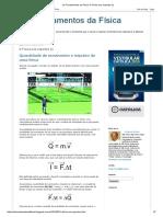 Os Fundamentos da Física_ A Física nos esportes (I).pdf